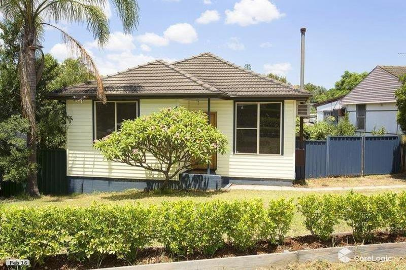 16 Cartwright Crescent, LALOR PARK NSW 2147-1