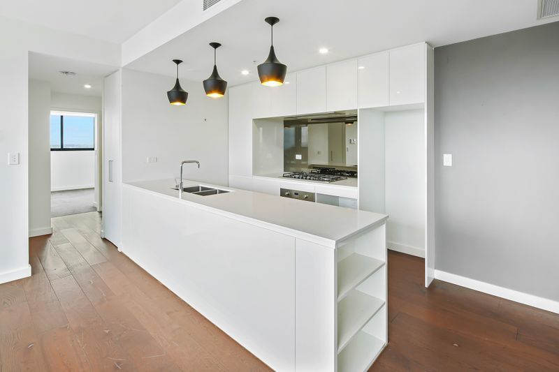 1805/1 Boys Avenue, BLACKTOWN NSW 2148-1
