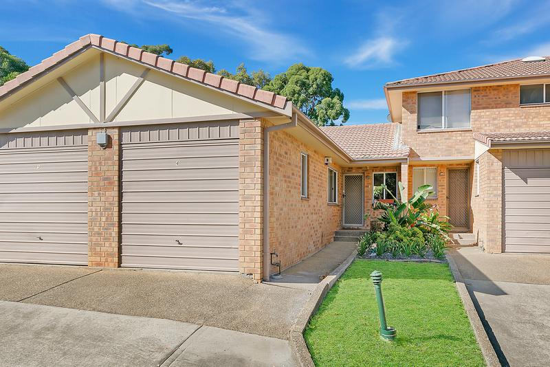 4/173A RESERVOIR ROAD, BLACKTOWN NSW 2148-1