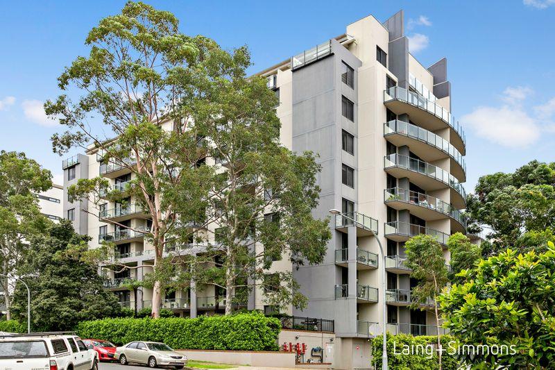 201/11-19 Waitara Avenue, Waitara NSW 2077-1