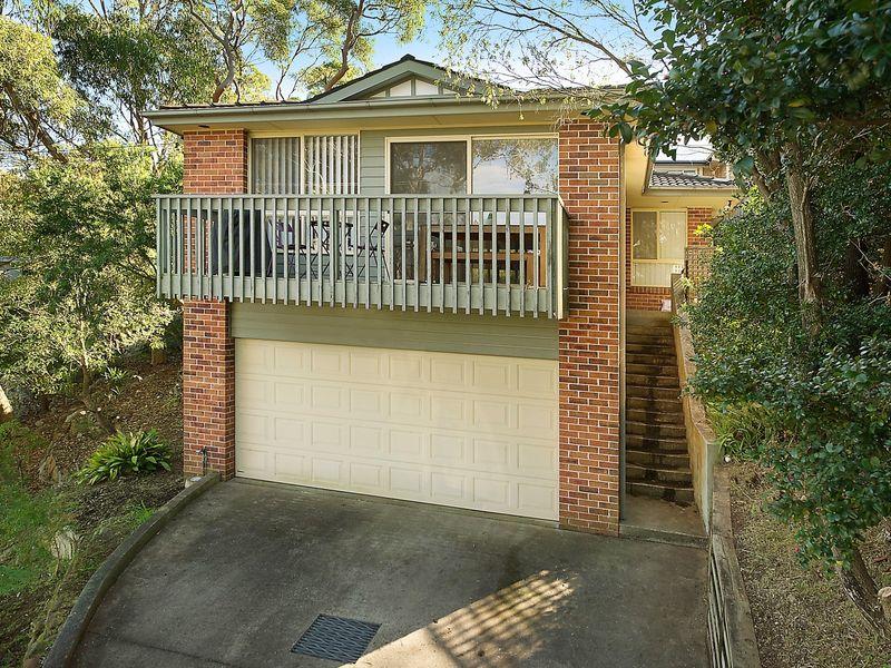 2A Nalya Road, Berowra Heights NSW 2082-1