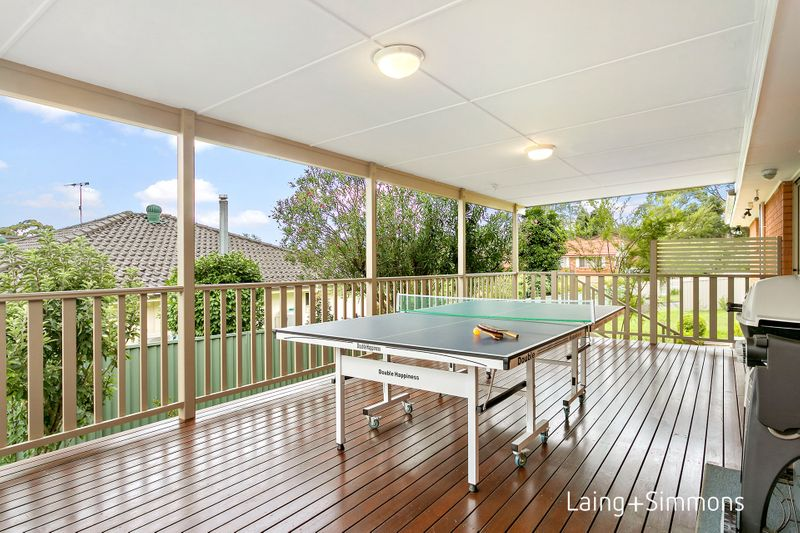 291 Somerville Road, Hornsby Heights NSW 2077-1