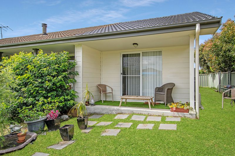 2A Coomalong Close, Holmesville NSW 2286-1