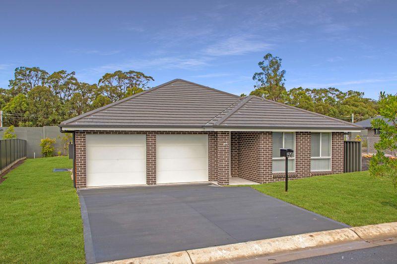 59 Fishermans Drive, Teralba NSW 2284-1