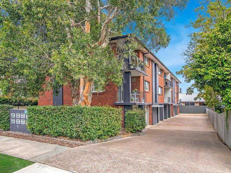 6/144 Teralba Road, Adamstown NSW 2289-1