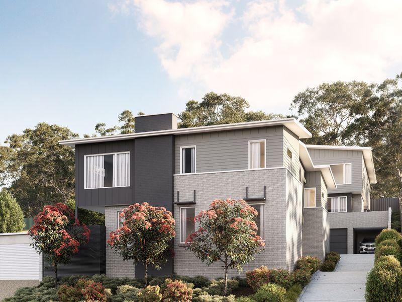 243 Park Avenue, Kotara NSW 2289-1
