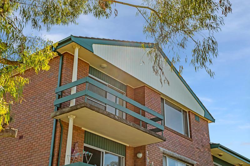 8/612 Glebe Road, Adamstown NSW 2289-1