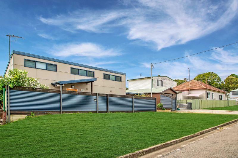 37 Jamieson Street, Gateshead NSW 2290-1