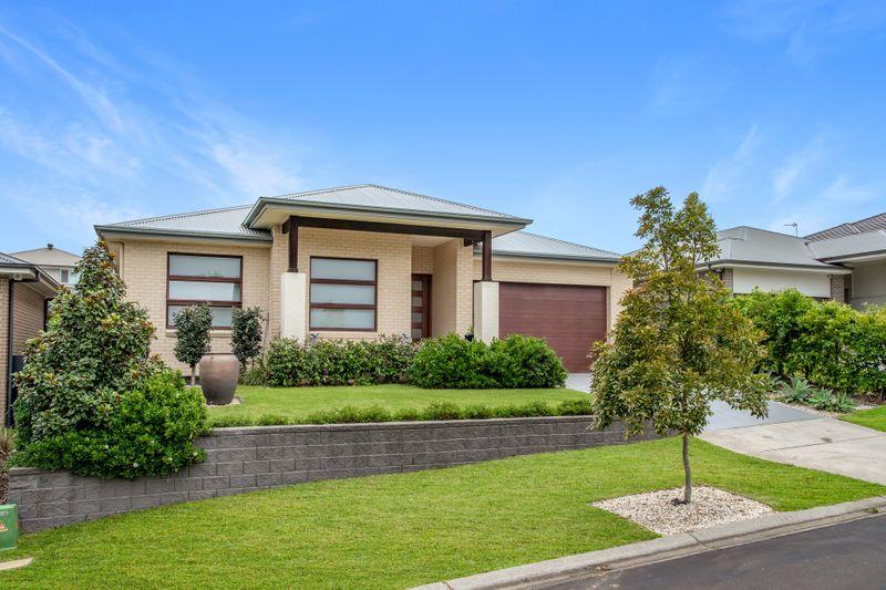 15 Makoro Street, Fletcher NSW 2287-1