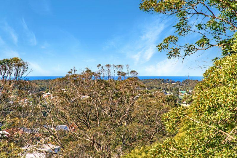 9/285 Pacific Highway, Charlestown NSW 2290-1