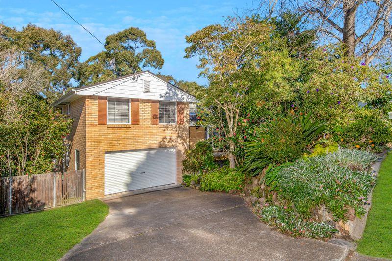 89 Kirkdale Drive, Charlestown NSW 2290-1