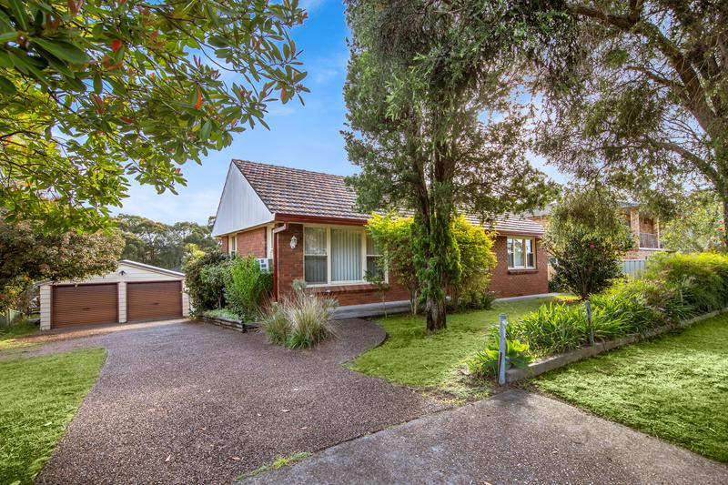 98 E K Avenue, CHARLESTOWN NSW 2290-1