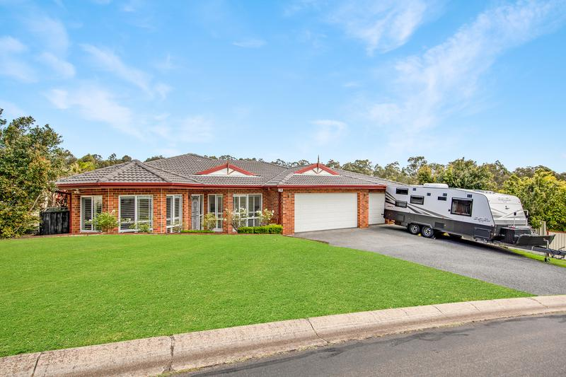 39 Brumby Crescent, MARYLAND NSW 2287-1