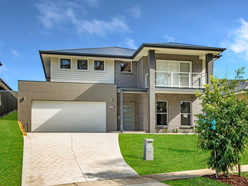 218 Fishermans Dr, TERALBA NSW 2284-1