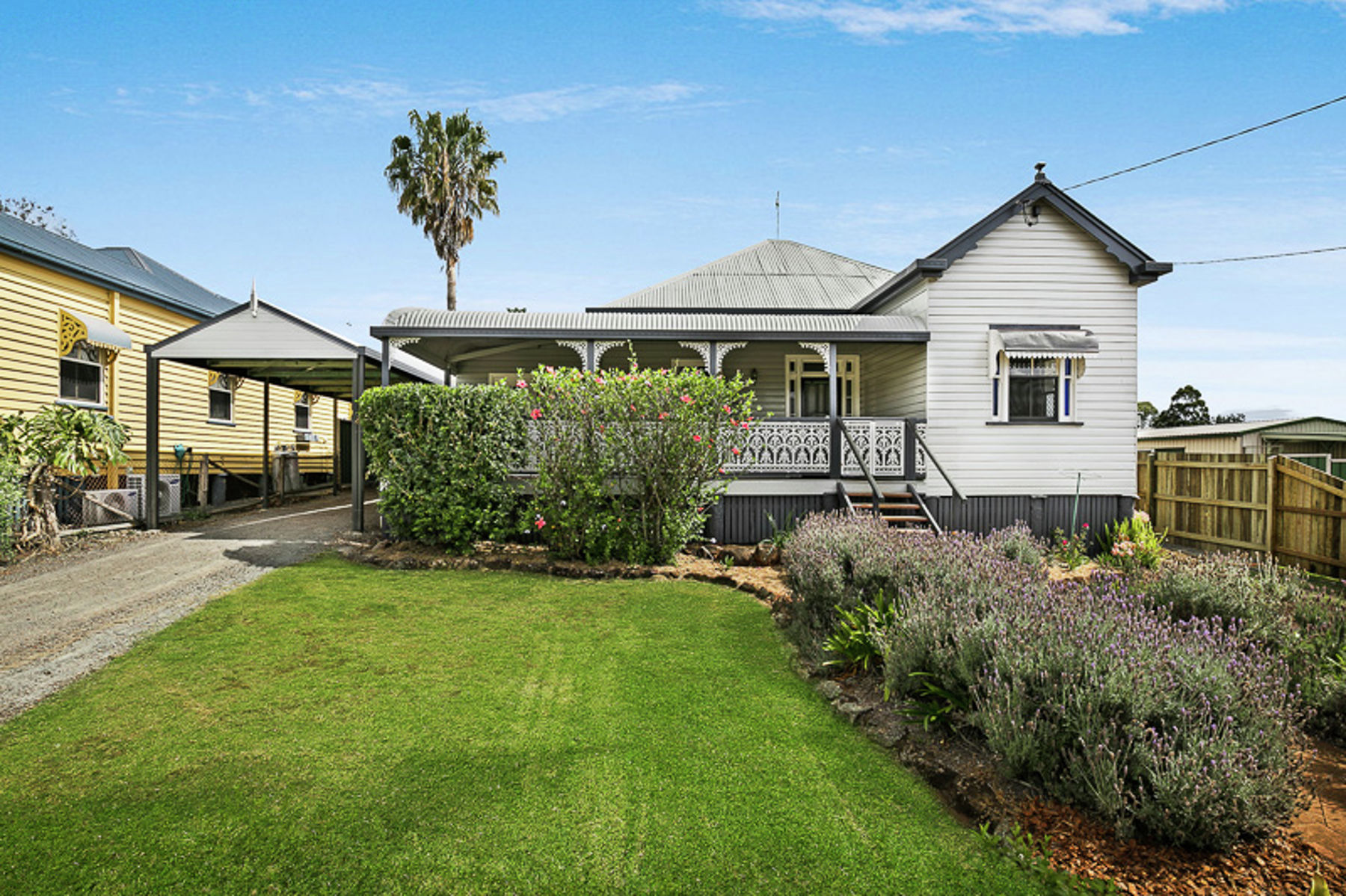 208 South Street, SOUTH TOOWOOMBA QLD 4350 - Property