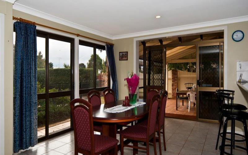 26 Wiemers Cres Toowoomba Qld 4350 Property Information