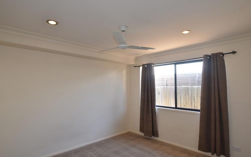 2/10 Horton Street, EAST TOOWOOMBA QLD 4350 - Property ...
