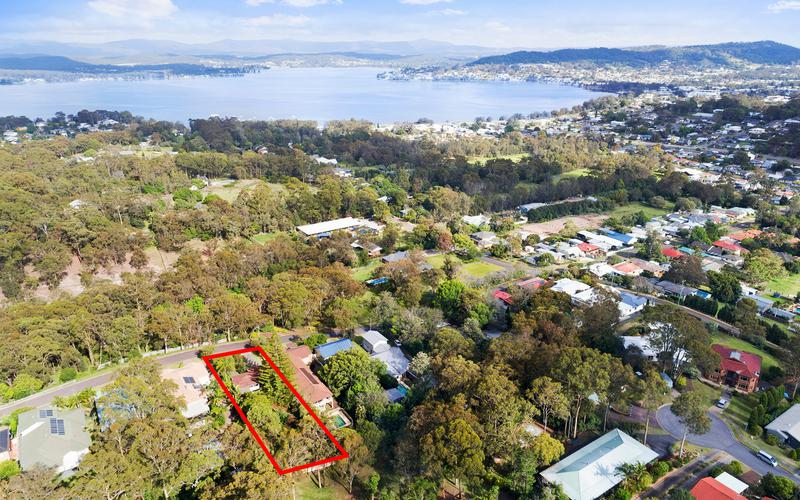 92 Jonathan Street, Eleebana NSW 2282 - House Sold