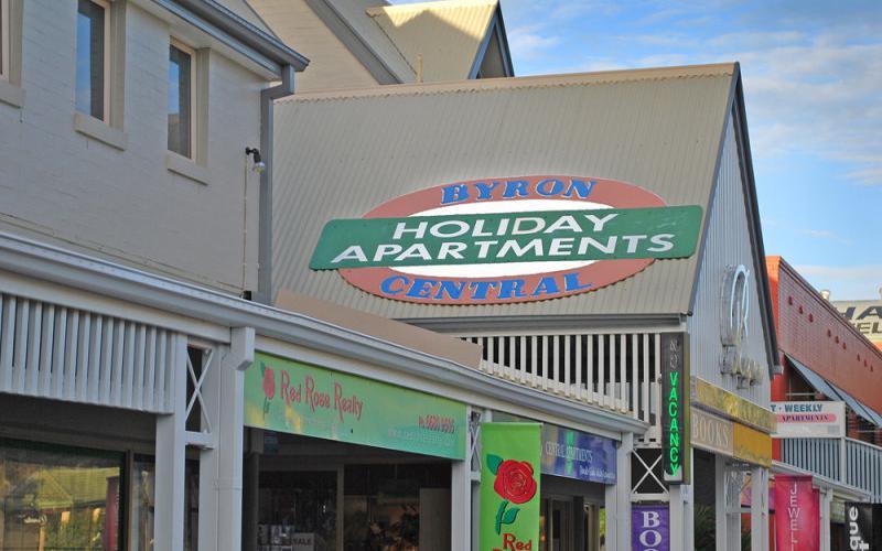 1/5-7 Byron Street, BYRON BAY NSW 2481 - Unit Sold ...