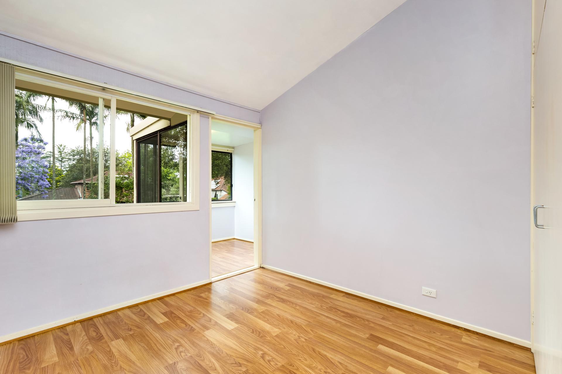 4B Burns Road, Wahroonga NSW 2076 - Property Information