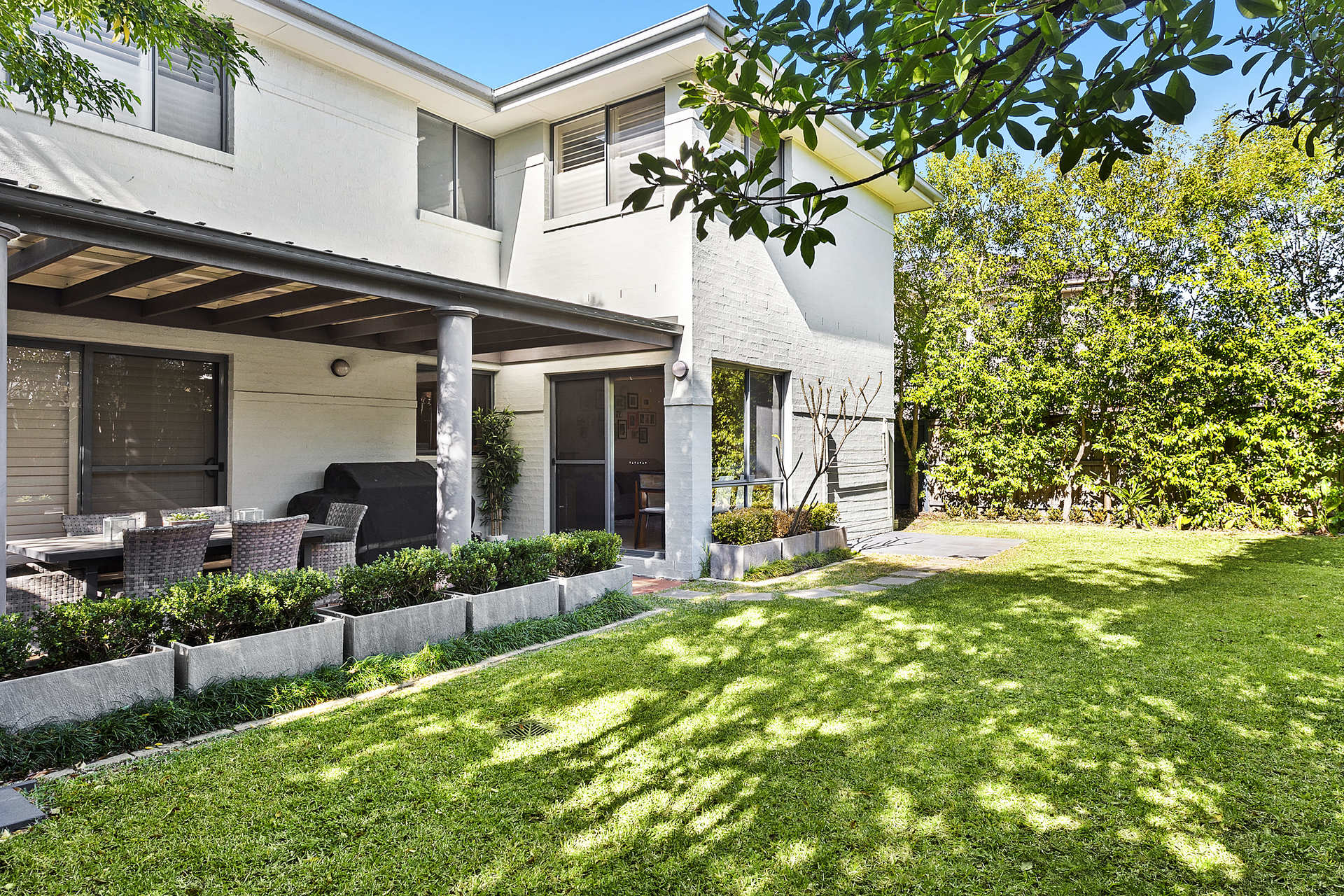 49 Sefton Road Westleigh Nsw 2120 House Sold Dijones