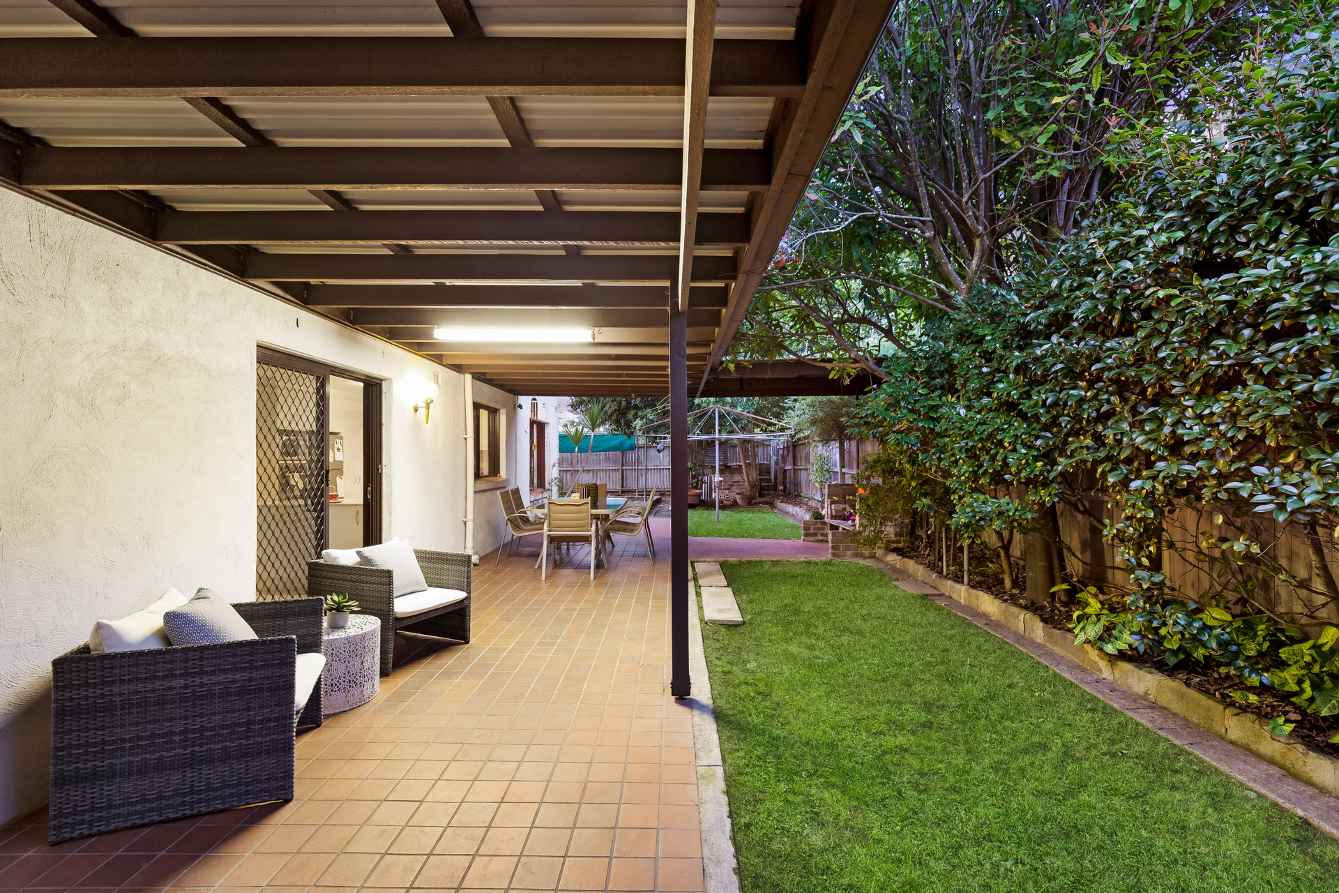 28A Palmerston Road, Waitara NSW 2077 - House Sold - dijones
