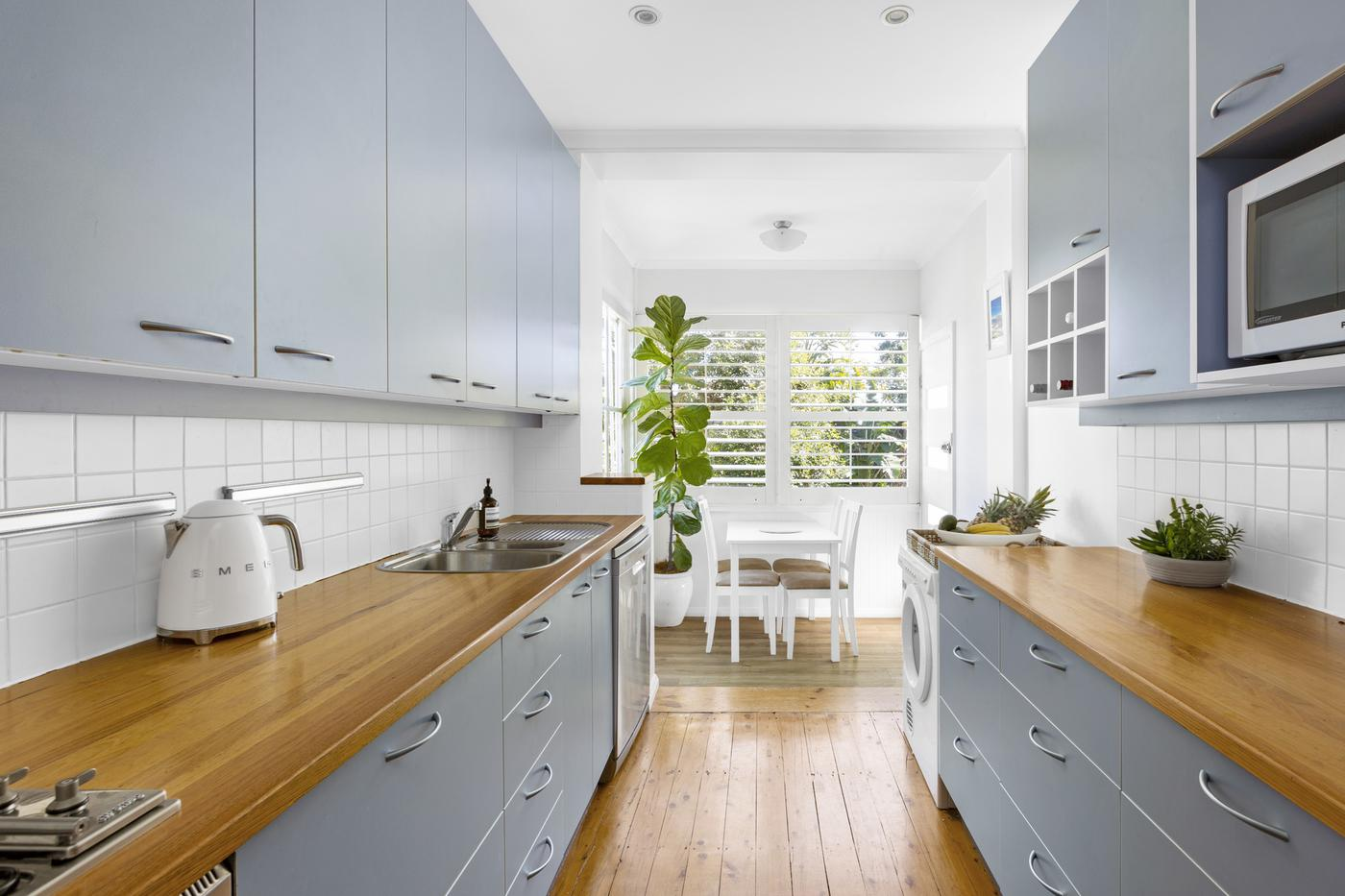 1/103 Addison Road, Manly NSW 2095 - Apartment Sold ...