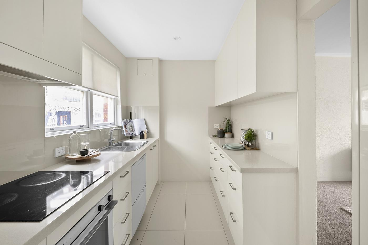 3/18 Fairlight Street, Manly NSW 2095 - Apartment Sold ...