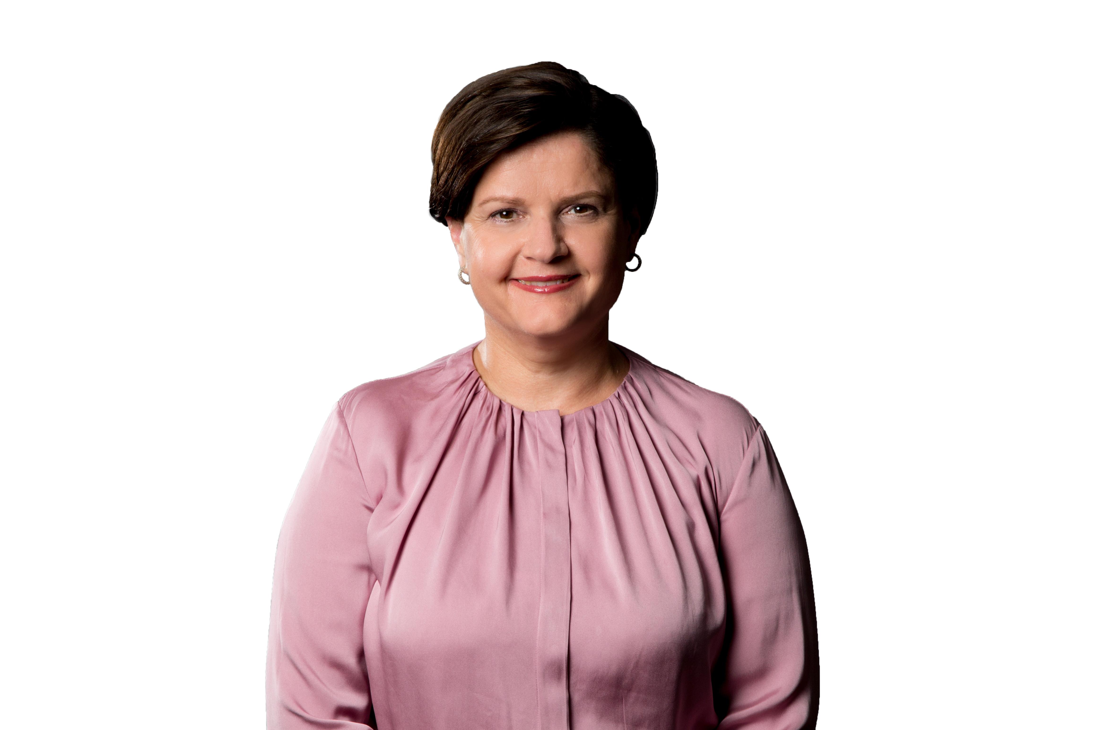 Vera Visevic