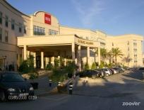 Hotel Sensimar Falésia Atlantic