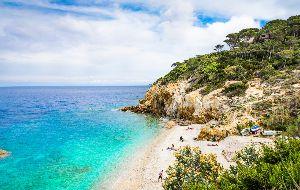 Ga op zoek naar het mooiste strand