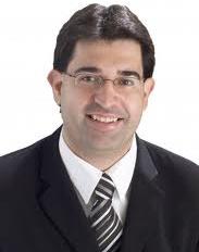 Nick Goiran Profile Photo v2
