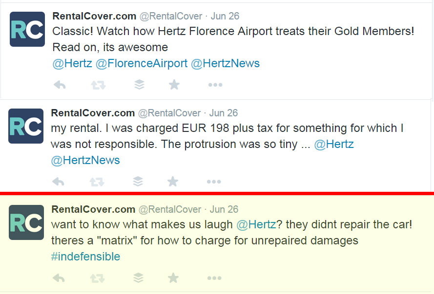 how to become a hertz gold member