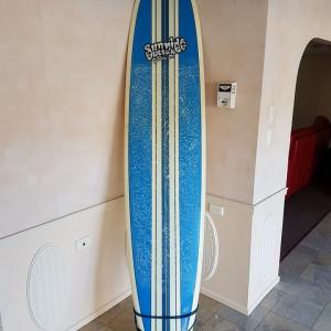 """Surfboard Longboard Mal 8'6"""""""