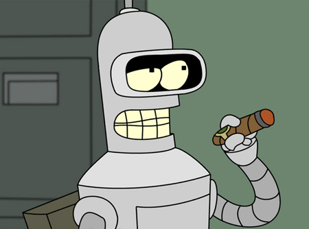 Bender recommends good quality fish oil