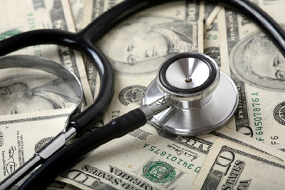 The Most of Your Health Fund