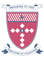 Brigidine College, St Ives