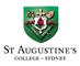 Saint Augustine's College, Brookvale