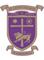 St Leo's Catholic College