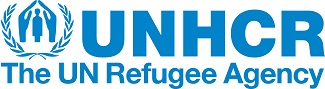 support unhcr
