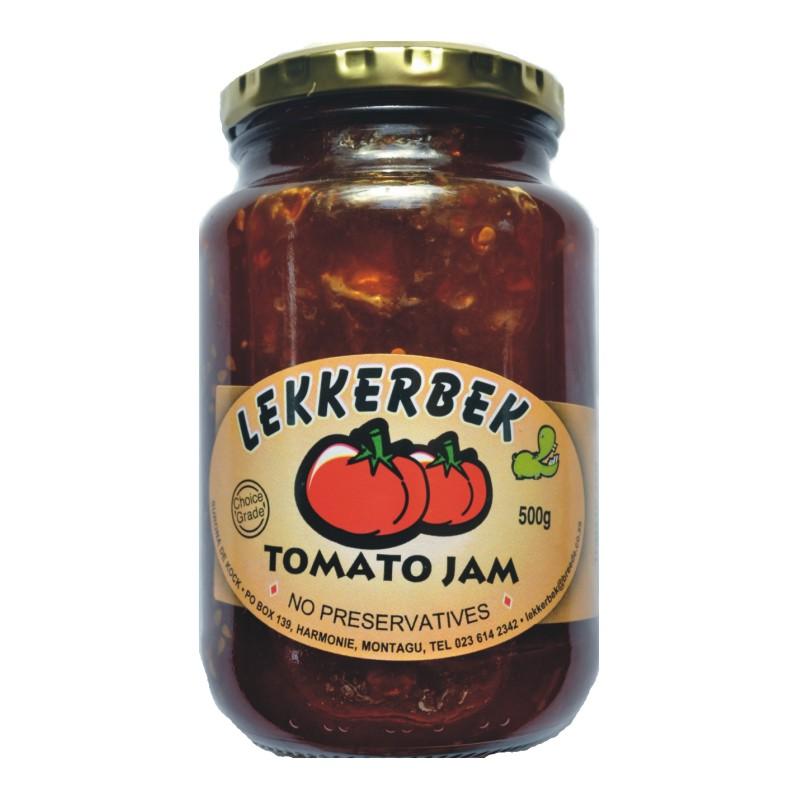 ... tomato cobbler tomato confit tomato tartlets tomato jam runner s world