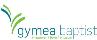 Gymea Baptist Church