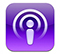 podcasts_square_60