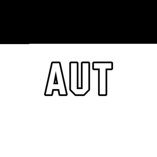 Client-Logo-–-Aut