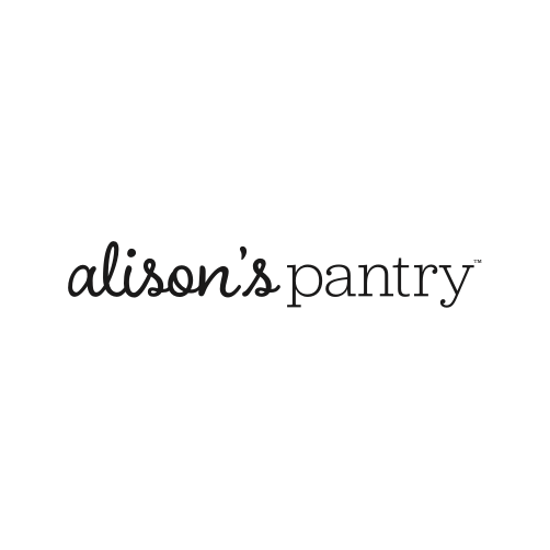 Client-Logo-–-Alisonss-Pantry