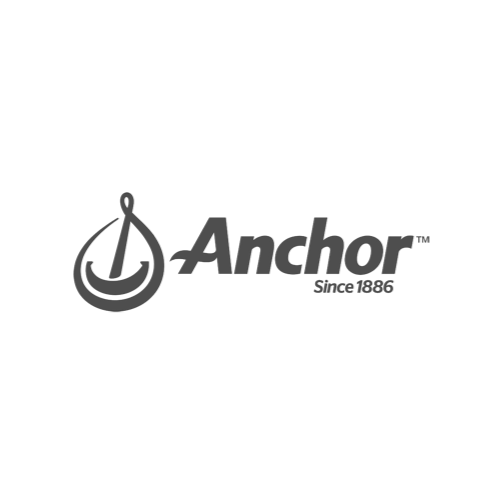 Client-Logo-–-Anchor