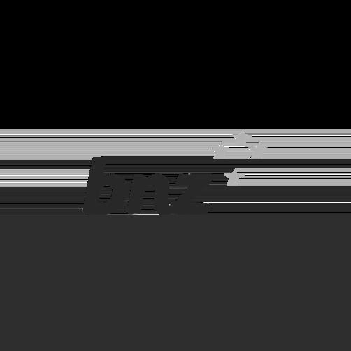 Client-Logo-–-Bnz