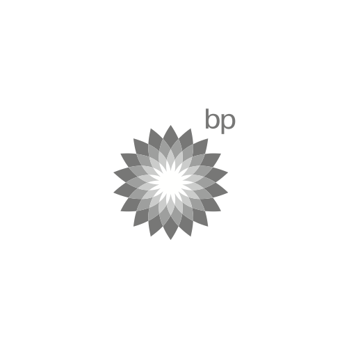 Client-Logo-–-Bp