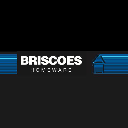 Client-Logo-–-Briscoes