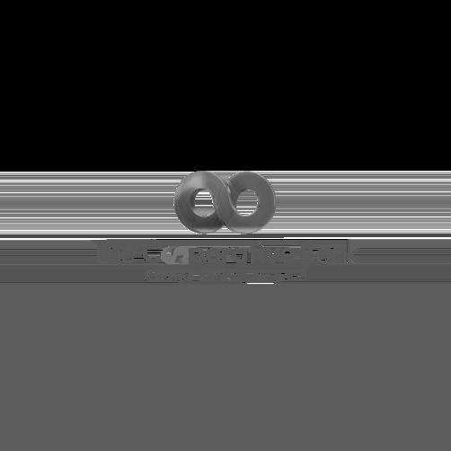 Client-Logo-–-Coop-Bank